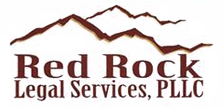 Red Rock Legal Services